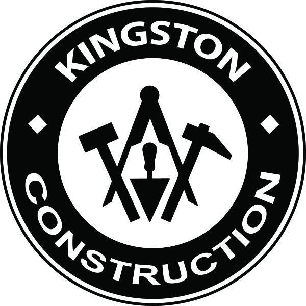 Kingston Construction
